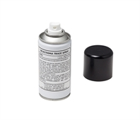 SelectaDNA spray - TRACE AEROSOL 150 ml